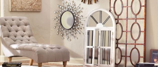 Michigan Home Accessories Port Huron Furniture Store