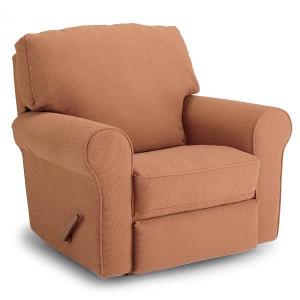 Superb Best 2958 Attica Swivel Barrel Chair Inzonedesignstudio Interior Chair Design Inzonedesignstudiocom