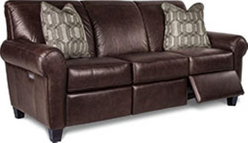 Phenomenal La Z Boy Duo Reclining Sofa Bennett 91P 899 Mcmillins Evergreenethics Interior Chair Design Evergreenethicsorg