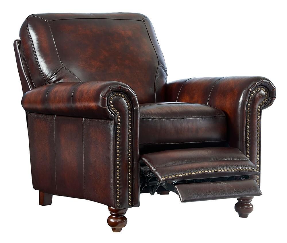 Leather Italia Hampton 7160 Sold At Mcmillins Furniture