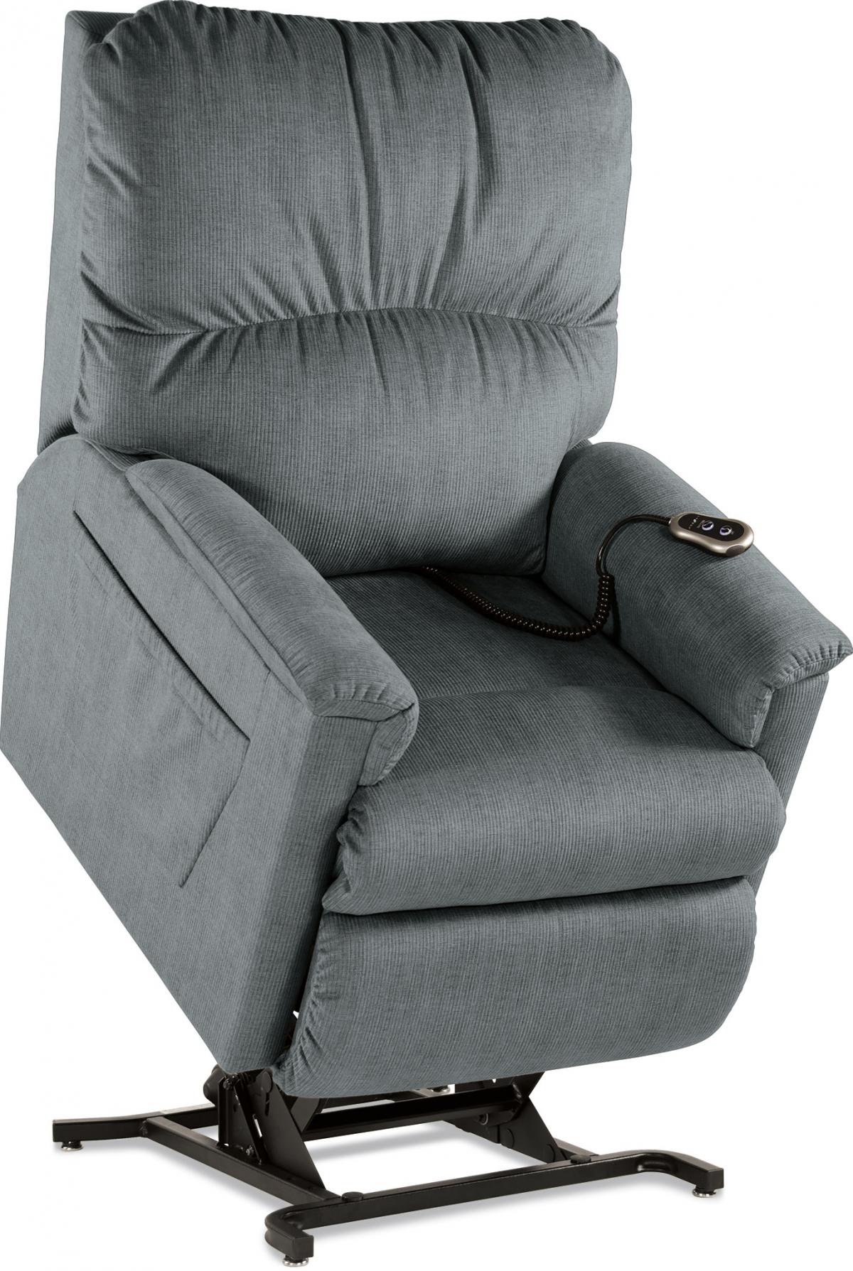 Mcmillin S Furniture Has The La Z Boy 2bl 791 Bronze Power