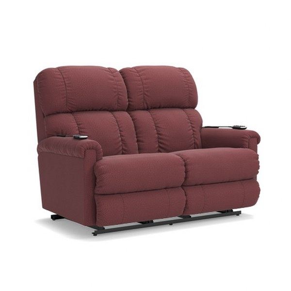 Peachy Mcmillins Furniture Has The La Z Boy 32H 512 Power Wall Short Links Chair Design For Home Short Linksinfo